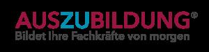AuszuBildung Logo