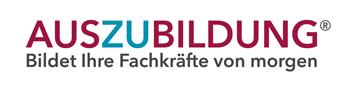 Logo Auszubildung Midi